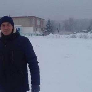 Знакомствабез регистрации в новосибирске знакомства белая церковь minibb post